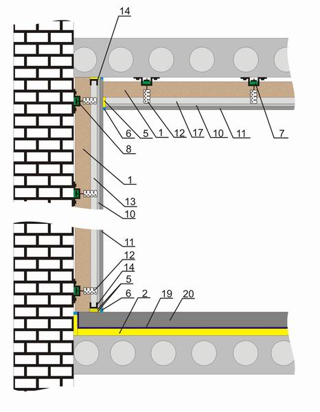 Крыши гидроизоляция видео для бани